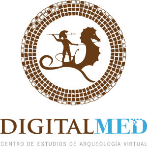 DIGITALMED COLOR