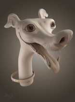 Dog_PIXELODEON3DSCHOOL