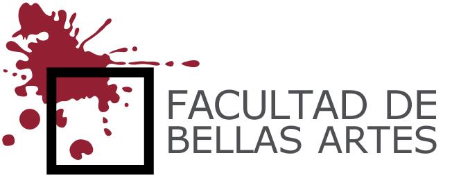 logo_facultad_BBAA