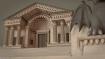 M_University_PIXELODEON3DSCHOOL
