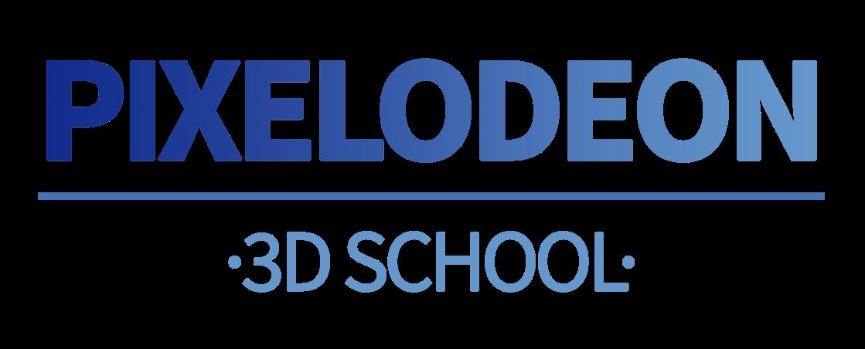 Pixelodeon_logo