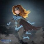 Hero_01