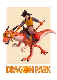 Isabel Soler - reto4_dragonpark_isabelsoler