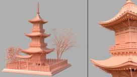 Luis_Franco_pagoda